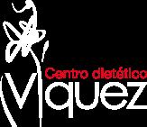 Centro Dietético Víquez